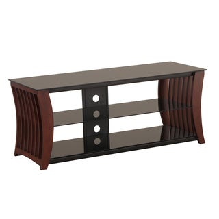 Powell 49-inch TV Stand without Bracket