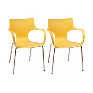 Modmade Phin Chair (Set of 2)
