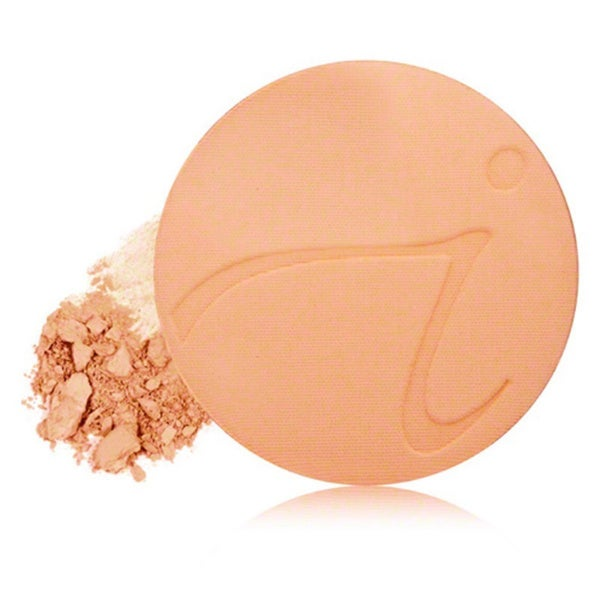 Jane Iredale Caramel Pressed Powder Refill