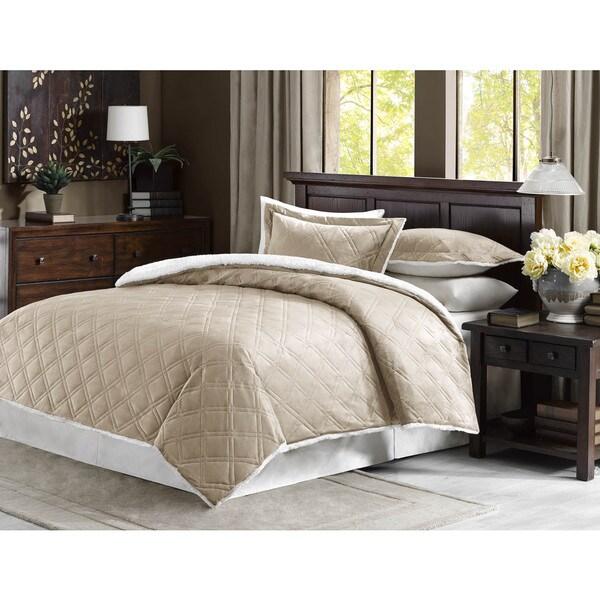 Image Result For Great Deals On Comforter Sets