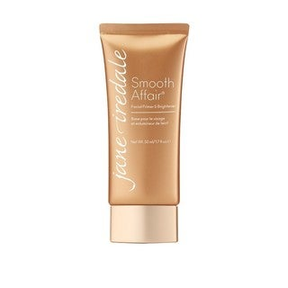 Jane Iredale Smooth Affair Facial 1.7-ounce Primer and Brightener