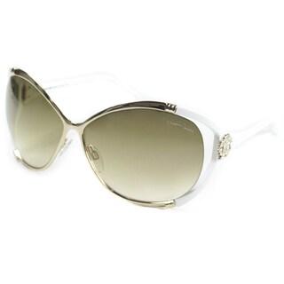 Roberto Cavalli Women's 'RC 855 Celaeno D26' Sunglasses