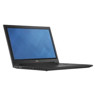 "Dell Inspiron 15 3000 15-3541 15.6"" Touchscreen LED (TrueLife) Notebo"