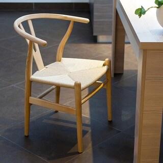Mod Made W Chair