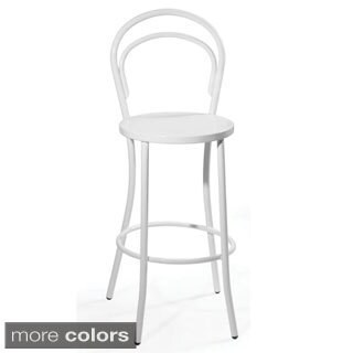 Modmade Steam Bar Stool (Set of 2)
