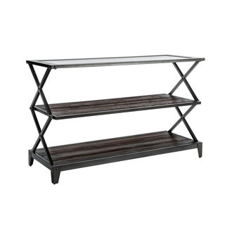 Liberty Avignon Contemporary Sofa Table