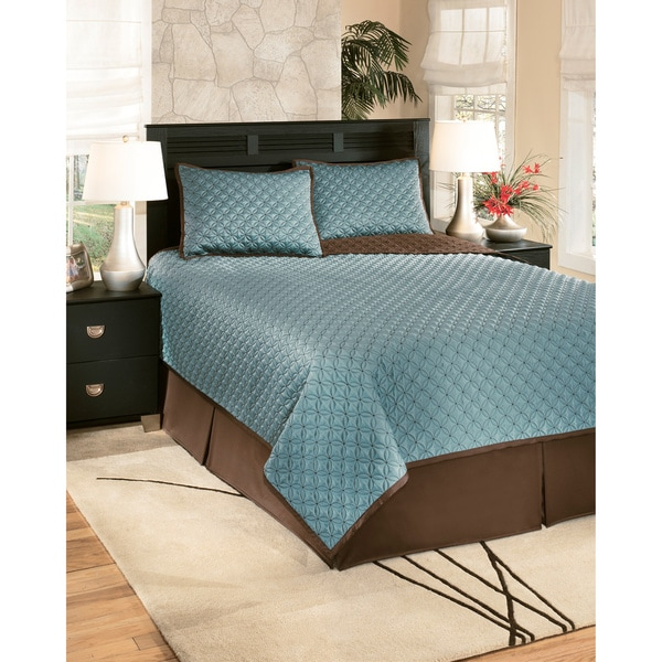 Signature Designs by Ashley Momentum Mineral Top of Bed Set