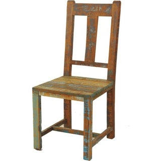 Rainforest Chair