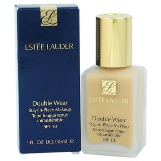 Estee Lauder Double Wear Stay-In-Place 53 Dawn Makeup SPF 10