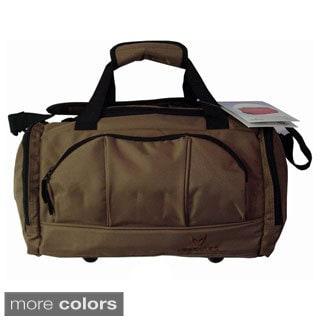 Hercules 30-inch Sport Duffel Bag