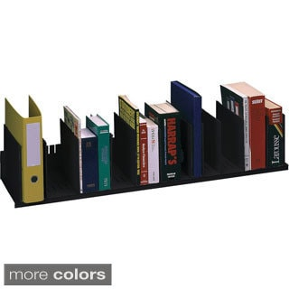 Paperflow 44-inch-wide Individualized Vertical Organizer