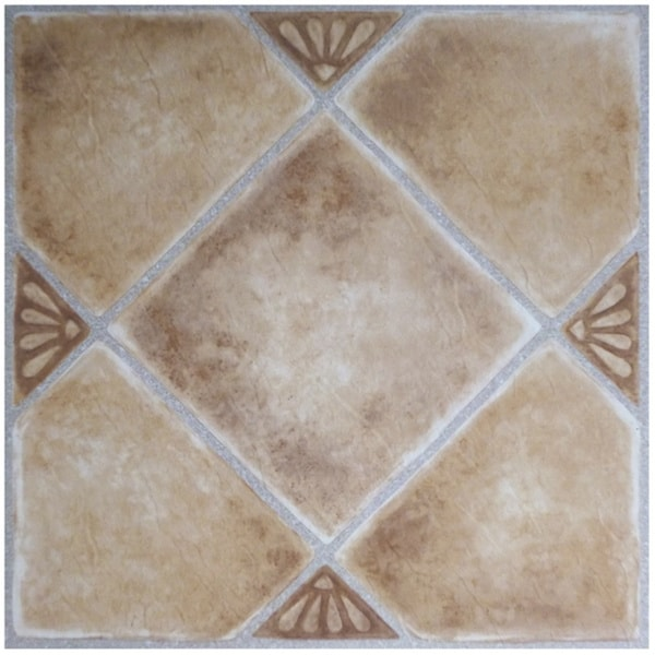 Floor Tiles Related Keywords Suggestions Self Adhesive Floor Tiles