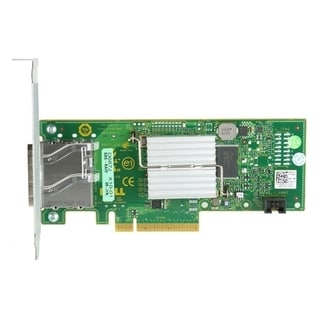 Dell-IMSourcing NEW F/S SAS Controller