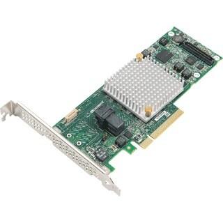Adaptec RAID 8405 Single