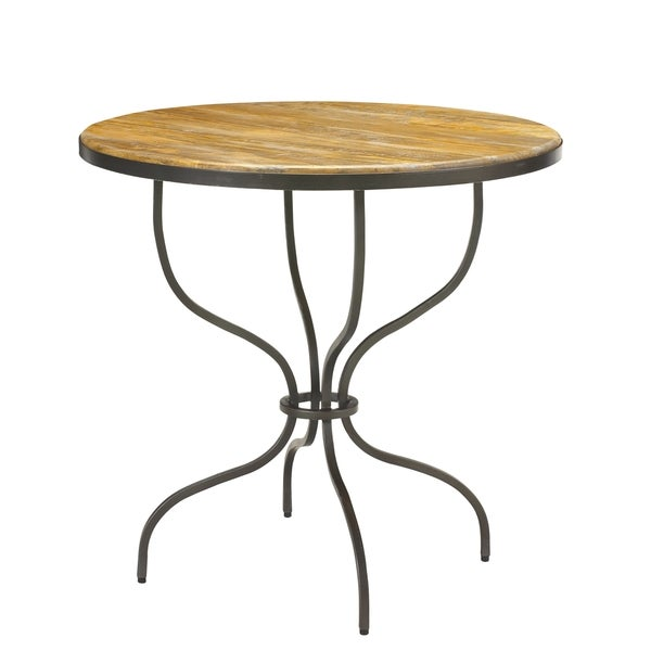 French Heritage Cassel Table