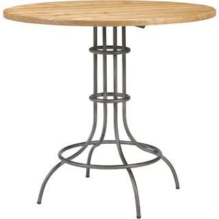 St. Gilles Bar Table