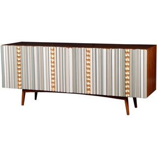 French Heritage Avrille Sideboard
