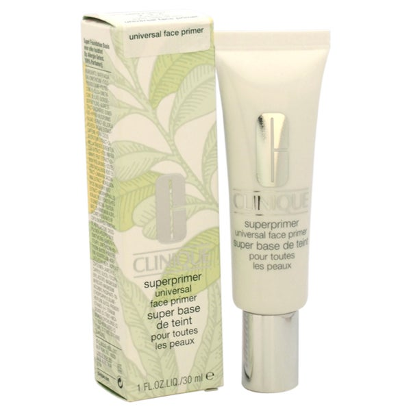 Clinique Superprimer Universal Primer