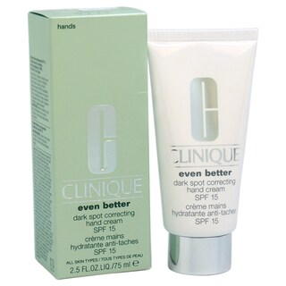 Sun Care Overstock Shopping The Best Prices Online
