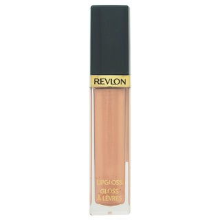 Revlon Super Lustrous 130 Pink Whisper Lipgloss