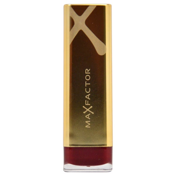 Max Factor Color Elixir 685 Mulberry Lipstick