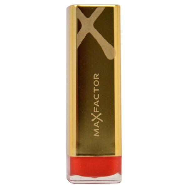 Max Factor Max Factor Color Elixir 825 Pink Brandy Lipstick