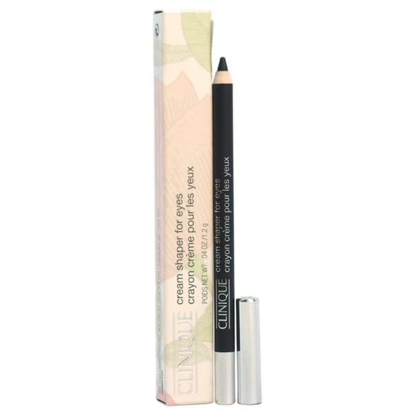 Clinique Cream Shaper 101 Black Diamond Eye Liner