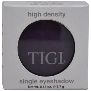 TIGI High Density Purple Haze Eyeshadow