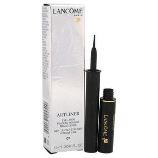 Lancome Artliner 03 Blue Eye Liner