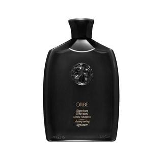 Oribe Signature 8.5-ounce Shampoo