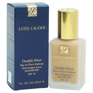 Estee Lauder Double Wear Stay-In-Place SPF 10 77 Pure Beige (2C1)