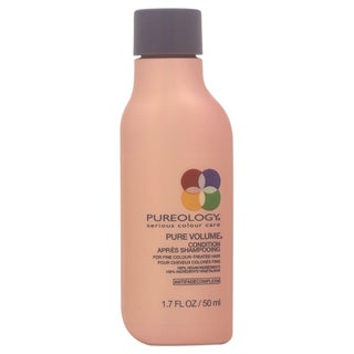 Pureology Pure Volume 1.7-ounce Conditioner