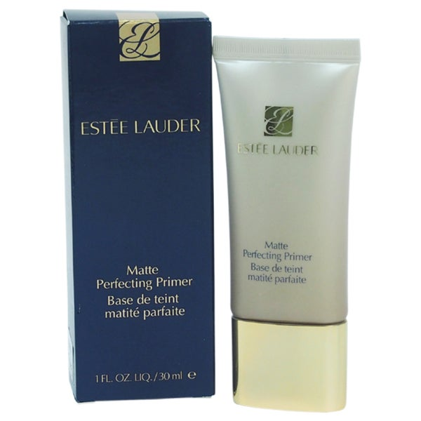 Estee Lauder Matte Perfecting Primer Normal/ Combination Skin and Oily Skin