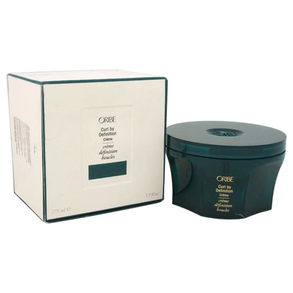 Oribe Curl Definition 5.9-ounce Creme