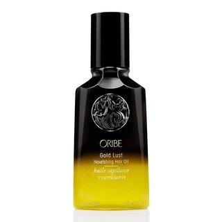 Oribe Gold Lust Nourishing Hair 3.4-ounce Oil