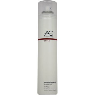 AG Hair Cosmetics Aerodynamics Lightweight 10-ounce Spray