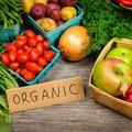 Peach State Market Certified Organic Fresh Farmers Market Veggie Bundle (Local Delivery)