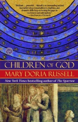 Children of God (Paperback)