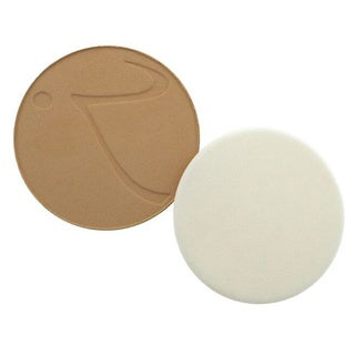 Jane Iredale Pressed Powder Refill Golden Glow
