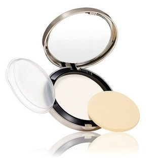 Jane Iredale Oil Control Absence Oil Control Primer