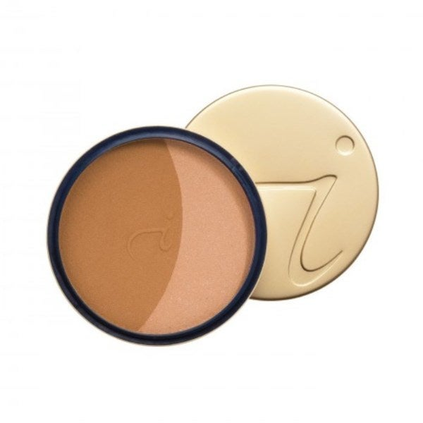 Jane Iredale Powder So-Bronze 3