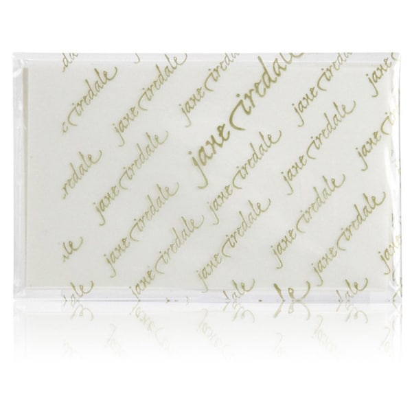 Jane Iredale Oil Control- Blotting Paper Refills