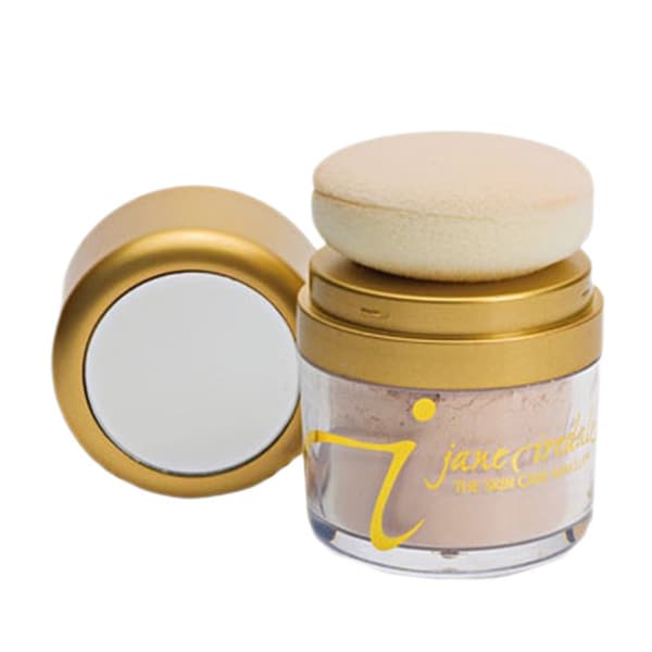 Jane Iredale Powder Me SPF 30 Translucent 13914344