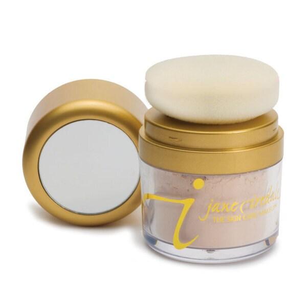 Jane Iredale Powder Me SPF 30 Golden