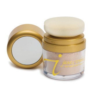 Jane Iredale Powder Me SPF 30 Golden