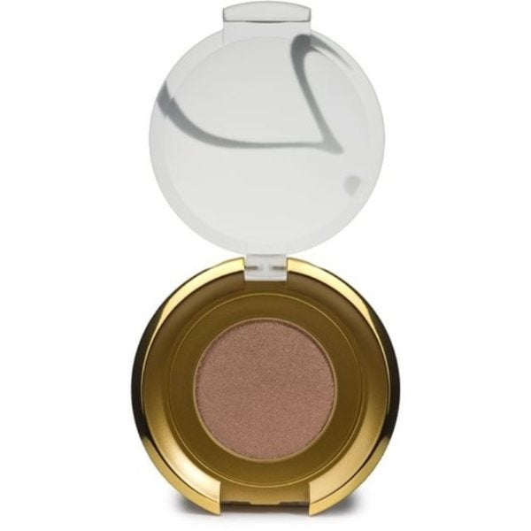 Jane Iredale Dawn Eyeshadow