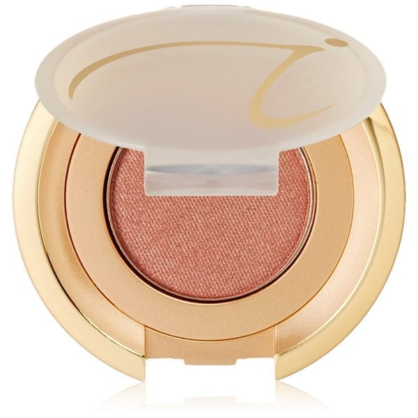 Jane Iredale Dreamy Pink Eyeshadow