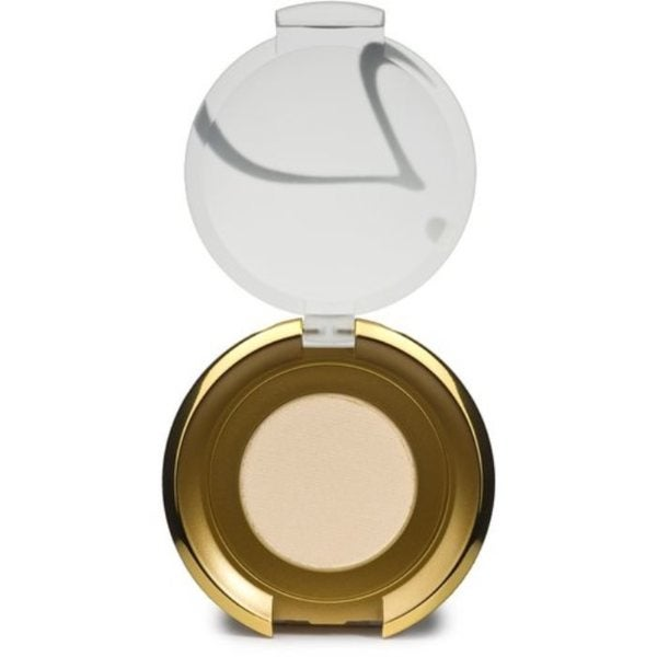 Jane Iredale Oyster Eyeshadow