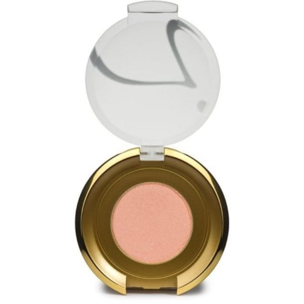 Jane Iredale Peach Sherbet Eyeshadow