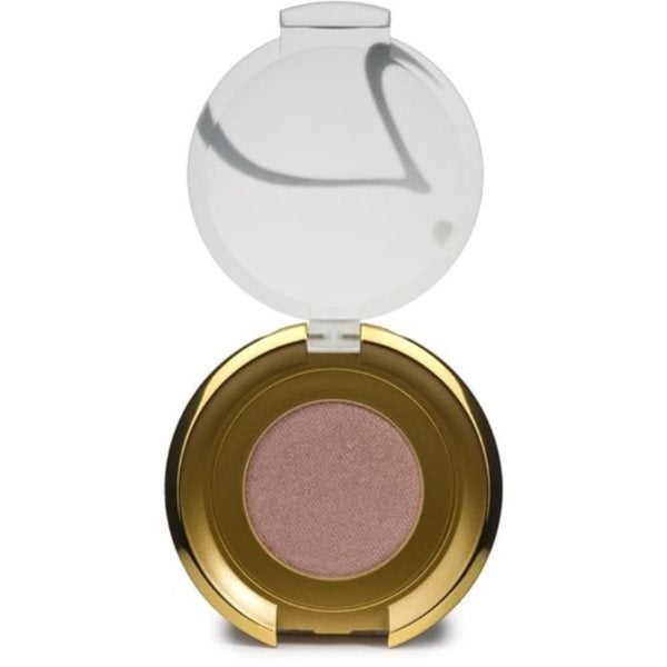 Jane Iredale Supernova Eyeshadow